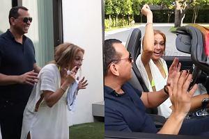 Urodziny Jennifer Lopez