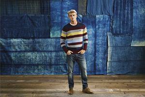 Jesienna kolekcja American Eagle Outfitters: swetry