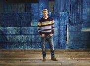Jesienna kolekcja American Eagle Outfitters: swetry, kolekcje, swetry, moda męska