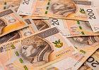 """""""Majstrowanie przy granicy zadłużenia to zły pomysł"""". Ekonomiści komentują plan rządu"""