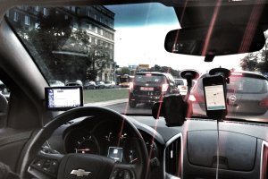 UOKiK: Wejście Ubera na polski rynek jest korzystne dla klientów