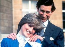 Zanim Karol poślubił Dianę, umawiał się z jej siostrą. Mamy ich  zdjęcie
