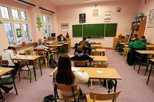 Lekcje 30-minutowe. Problem dla nauczycieli czy jedyne słuszne rozwiązanie podczas pandemii?