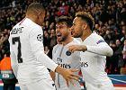 Neymar dostał ostrzeżenie od legendy. Nie powinien wracać do Barcelony?