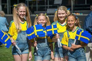 Religia w szkole. Polska nastolatka, która trafiła do szkoły w Szwecji, nie potrafiła nazwać własnej wiary