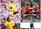 Bundesliga wystartowała z hukiem