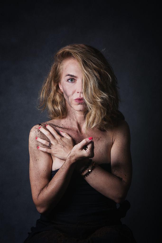 Ewa, 47 lat