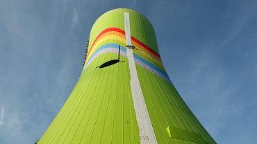 Elektrownia Opole na półmetku. Pierwszy z nowoczesnych bloków energetycznych już działa