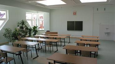 Szkoły podstawowe na nauczaniu zdalnym