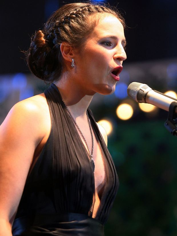 Joanna Jakubas