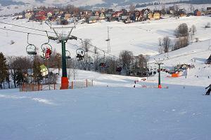 Bukowina Tatrzańska atrakcje dla dzieci: co robić zimą?