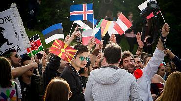 Czy to koniec programu Erasmus?