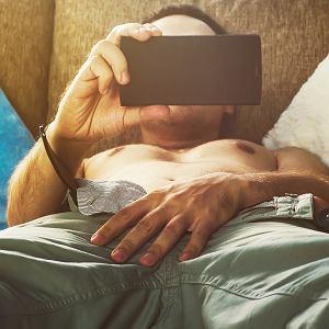 Czy masturbacja jest szkodliwa?