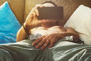 Czy masturbacja na pewno jest bezpieczna?
