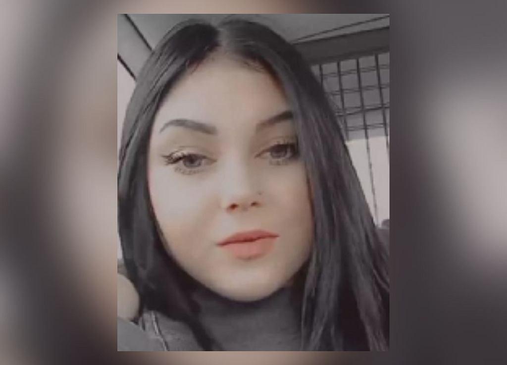 Zaginiona 16-latka z Lublina