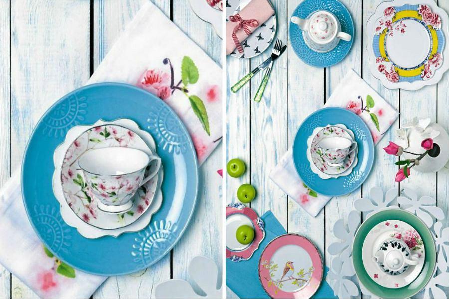 HIT: kolorowe naczynia