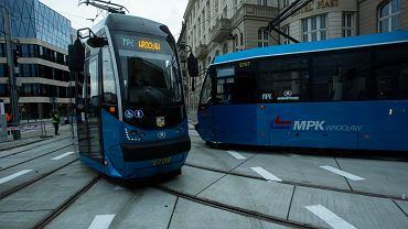 MPK Wrocław