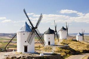 Hiszpania wczasy - praktyczny przewodnik od A do Z