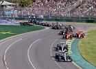 F1. Prezydent FIA chce powiększenia stawki do 12 ekip. Nie wszystkim się to podoba