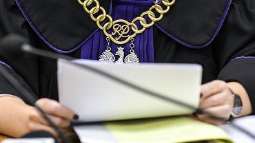 Małżeństwo emerytów z Mazur ma do zapłaty ponad 100 tys. zł podatku. To ofiary tzw. ulgi meldunkowej. Wojewódzki Sąd Administracyjny w Olsztynie oddalił ich skargę.