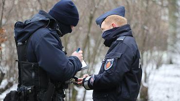 PiS chce odebrać prawo odmowy przyjęcia mandatów