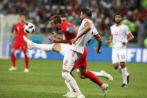 Mistrzostwa świata w piłce nożnej 2018. Podsumowanie piątego dnia mundialu. Wtorkowy (19.06) rozkład wydarzeń