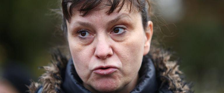 """TVP1 nie puściła filmu Ewy Stankiewicz o katastrofie smoleńskiej. """"Naciski polityczne"""""""