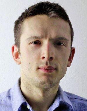 Bartek Mendak: Spec Od S.P.A.S.-u