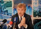 Zbigniew Boniek chce przeprowadzić ostatnią wielką reformę. Koniec z fikcyjnymi nazwami