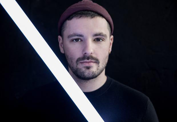 Audioriver 2019. Kolejne gwiazdy dołączają do grona artystów 14. edycji festiwalu