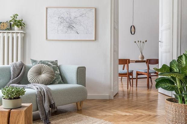 Jak zmienić obicie krzesła? Praktyczny poradnik dla każdego