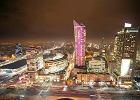 Bank Światowy: wzrost PKB w Polsce będzie bliski 4 proc.