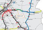 Autostrada A2 rusza na wschód. Podpisano umowę na pierwszy odcinek trasy Mińsk - Siedlce