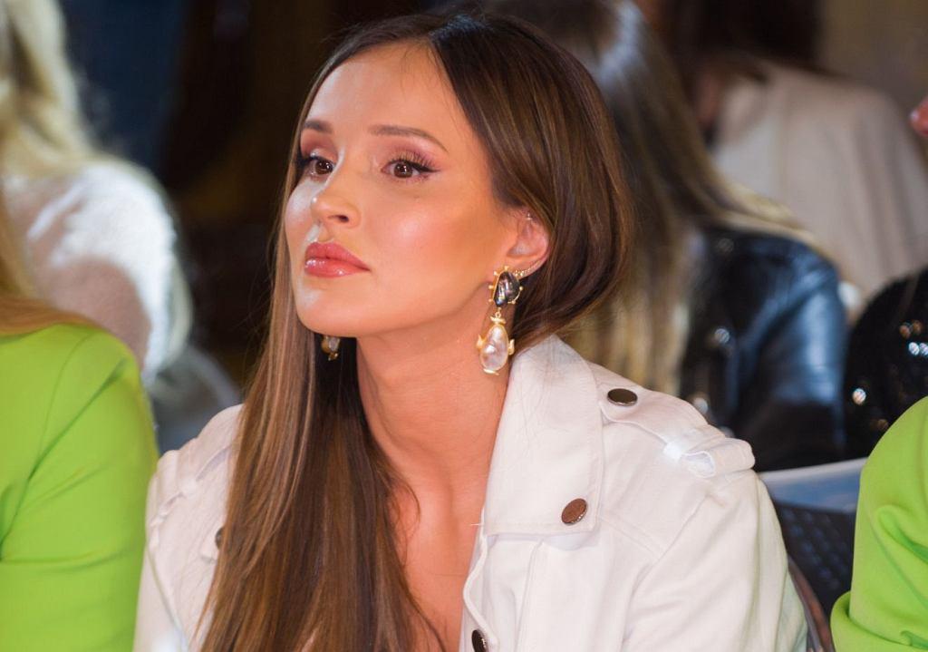 Marina Łuczenko-Szczęsna