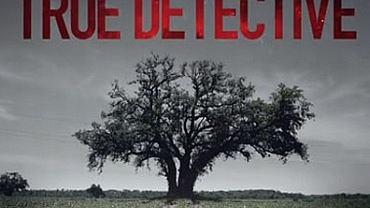 "HBO ""True Detective"""