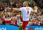 Polska - Chorwacja: Transmisja w Polsacie i Polsacie Sport
