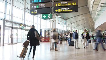 Paszport covidowy. Komisja Europejska przedstawiła projekt certyfikatu