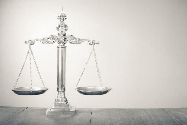 Nowa ustawa Prawo zamówień publicznych