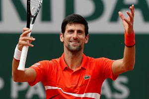 Najlepszy tenisista świata: Hurkacz ma wielką szansę wejść do TOP 10 rankingu