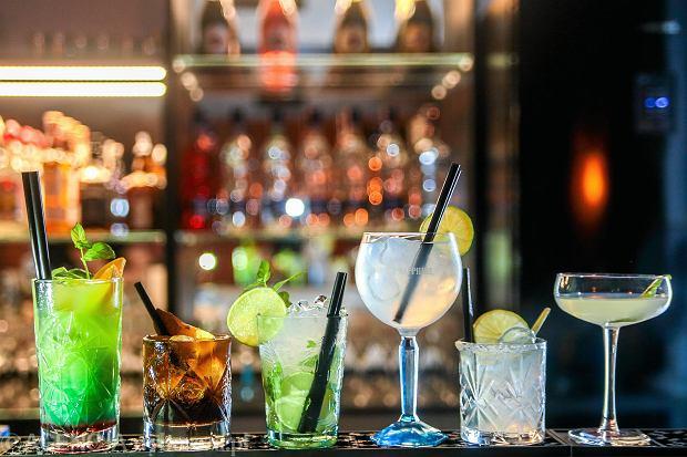 Poczet alkoholi niezwykłych. Żeby było czym kiedyś oblać koniec pandemii