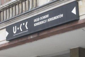 UOKiK: przejęcie Multimedia Polska przez Vectrę może ograniczyć konkurencję