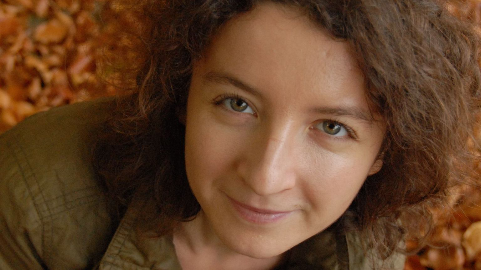 Dostali prawie 500 tekstów, wygrała debiutantka. Julia Łapińska zwycięża w konkursie na powieść sensacyjną