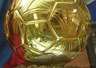 FIFA ogłosiła listę nominowanych do nagrody Złotej Piłki!