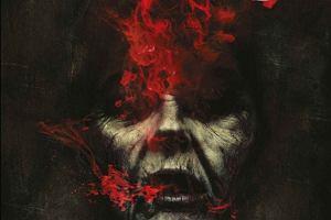 """Stephen King znowu lśni. """"Doktor Sen"""" to jego najlepsza książka od lat"""