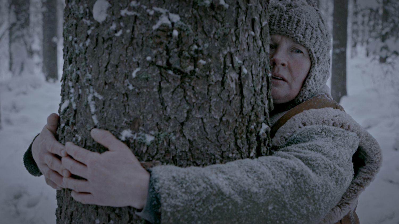 Kadr z filmu 'Wiatr. Thriller dokumentalny' (mat. prasowe HBO)