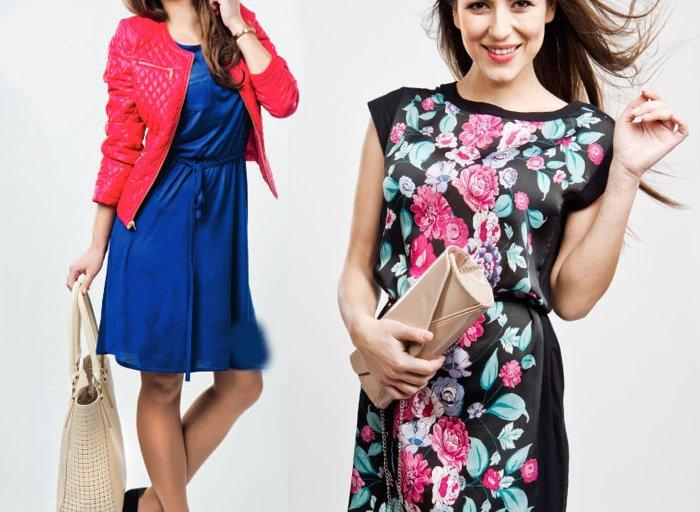 53a0c5f6c7fa28 Tanio i modnie: wiosenna kolekcja Pepco