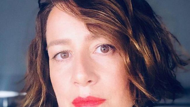 """Maja Ostaszewska ma nową fryzurę. Aktorka już tak nie wygląda. """"Strzał w dziesiątkę!"""""""