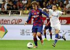 Atletico ma dowód na nieuczciwość Barcelony? Tajemniczy mail