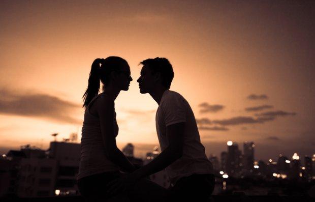 menedżer profili randkowych online