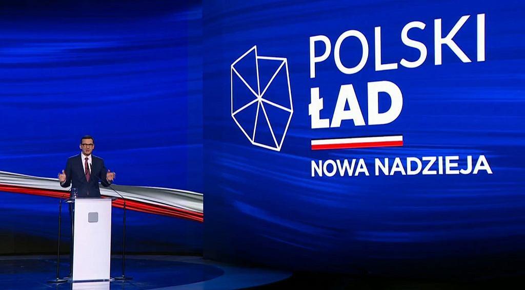 Polski Ład. 87 proc. przedsiębiorców spodziewa się strat [BADANIA] (zdjęcie ilustracyjne)